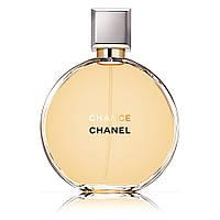 Женская парфюмированная вода Chanel Chance Parfum 100 мл