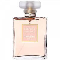 100 мл Chanel Coco Mademoiselle (ж)