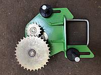 Механизм передач (редуктор) туковый КРНВ, фото 1