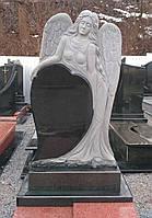 Арка ангел на пам'ятник