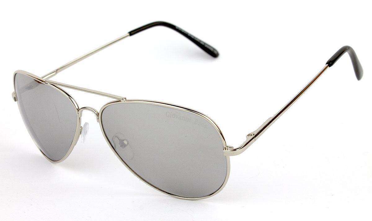 Солнцезащитные очки детские Giovanni Bros 0308-C4