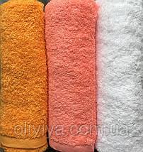 Полотенце для рук (синее), фото 3