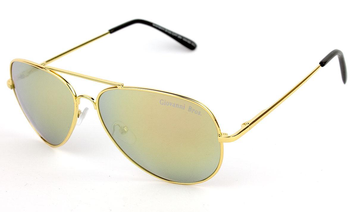 Солнцезащитные очки детские Giovanni Bros 0308-C6