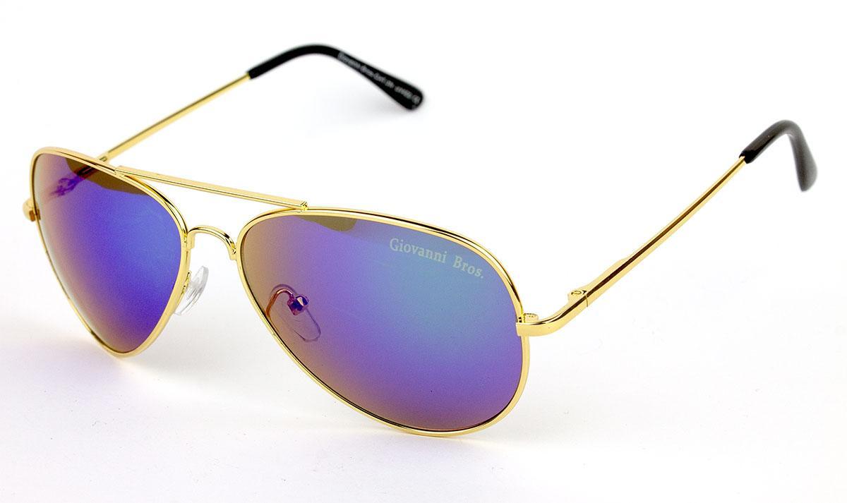 Солнцезащитные очки детские Giovanni Bros 0308-C7
