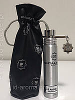 MONTALE VANILLE ABSOLU 20 ml ( Монталь ваниль абсолу ) (100% Оригинал) EDP Парфюмированая вода