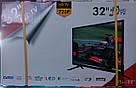 """Телевизор Smart LED TV Full HD 720P """"32""""с тюнером T2, фото 2"""