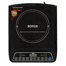 Настольная электроплита ROTEX RIO-190-C