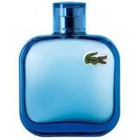 100 мл  Lacoste Eau De Lacoste L.12.12 Bleu (м) - голубая