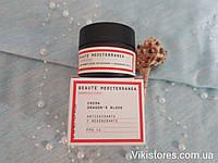 Увлажняющий и омолаживающий крем  для лица, Beaute Mediterranea,  Испания