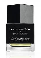 80 мл YSL Rive Gauche He Pour Homme (М)