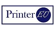 Printer_EU