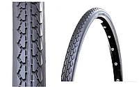 Шини для велосипеда, інвалідної коляски 24x1 3/8 (37-540) Deestone Таїланд