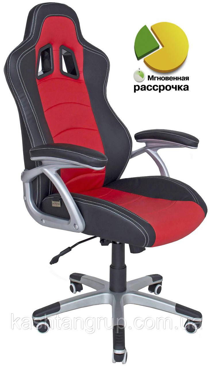 Кресло Коннект Richman