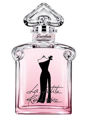 100 мл la Petite Robe Noire Couture (ж)