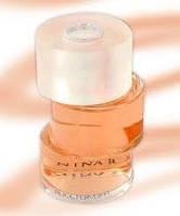 Женская парфюмированная вода Nina Ricci Premier Jour (Нина Риччи Премьер Жур) 80 мл