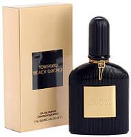 Женская парфюмированная вода Tom Ford Black Orchid (Том Форд Блек Орчид) 100 мл