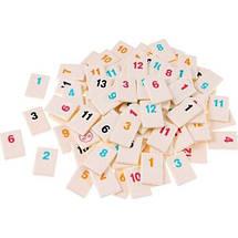 Настольная игра Руммикуб. Без границ (Rummikub Infiniti), фото 3