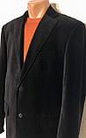 Пиджак BATISTINI- велюр (54), фото 8