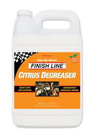 Очиститель FINISH LINE Citrus  - 20oz 3.75L
