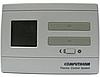 Цифровой терморегулятор Computherm Q3