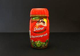 Чаванпраш 500 мл от Дабур (Chyawanprash Dabur). Более 40 натуральных ингредиентов!