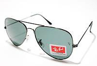 Очки Рей Бен Aviator капли ( Рей Бен Авиатор ) , Киев, купить очки от солнца женские