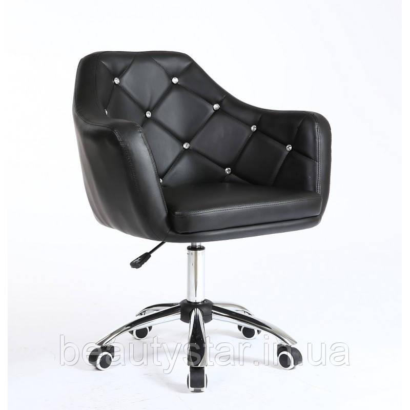 Кресло для клиентов маникюра, стулья мастера маникюра HC830K