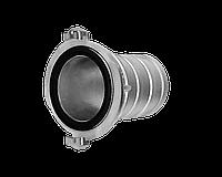 Головка рукавная ГРН-50 (AL)