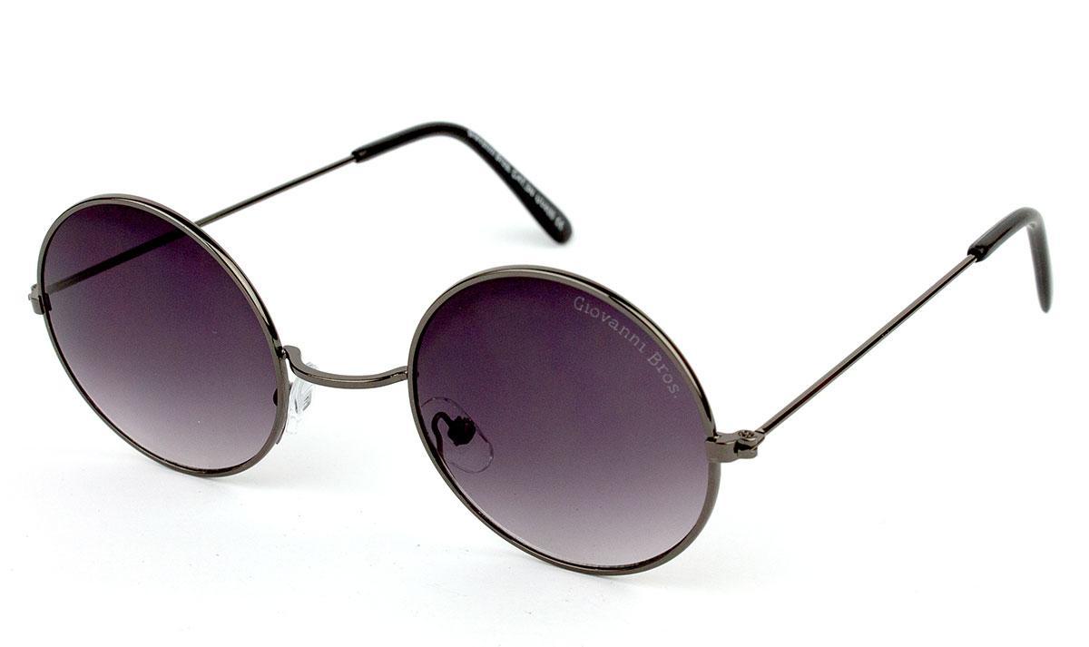 Солнцезащитные очки детские Giovanni Bros 0309-C1
