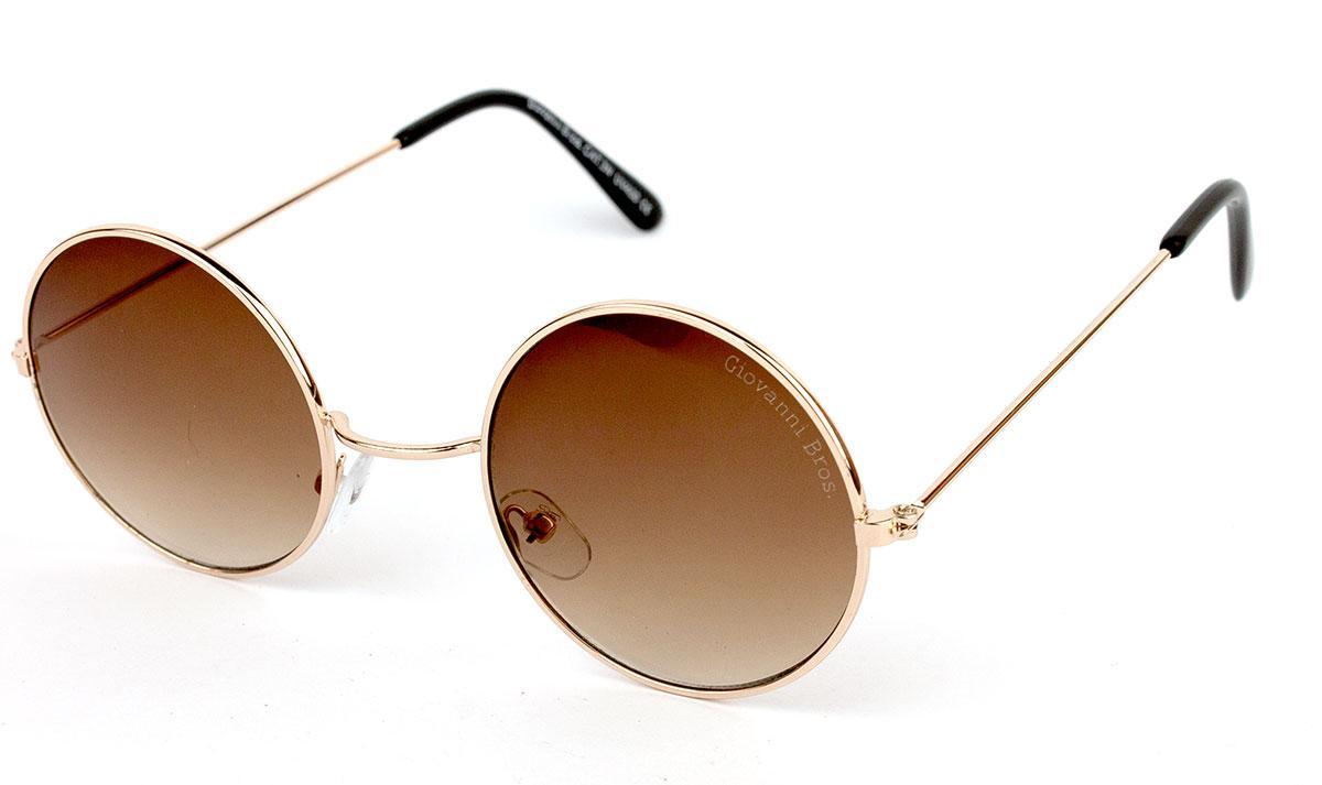 Солнцезащитные очки детские Giovanni Bros 0309-C2