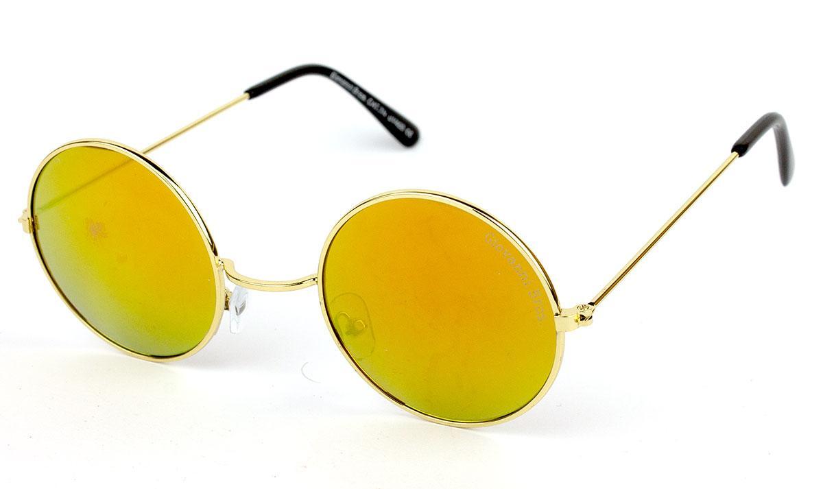 Солнцезащитные очки детские Giovanni Bros 0309-C3