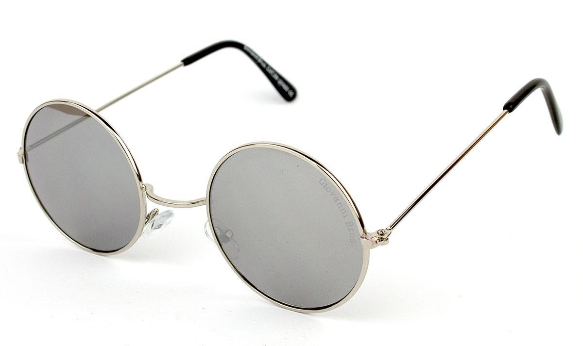 Солнцезащитные очки детские Giovanni Bros 0309-C4