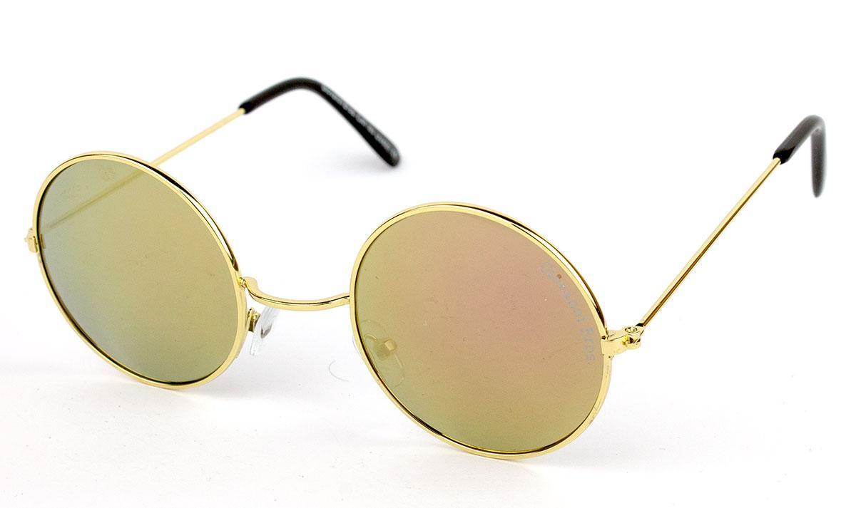 Солнцезащитные очки детские Giovanni Bros 0309-C6
