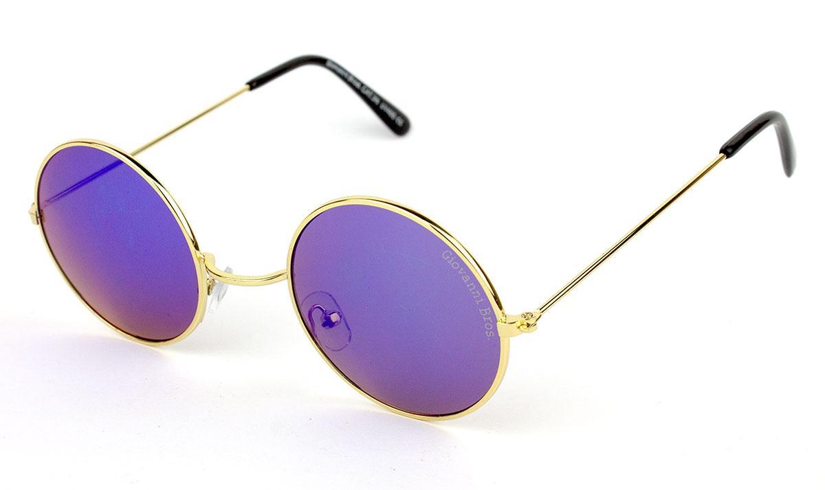 Солнцезащитные очки детские Giovanni Bros 0309-C7