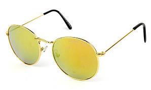 Солнцезащитные очки детские Giovanni Bros 0312-C3