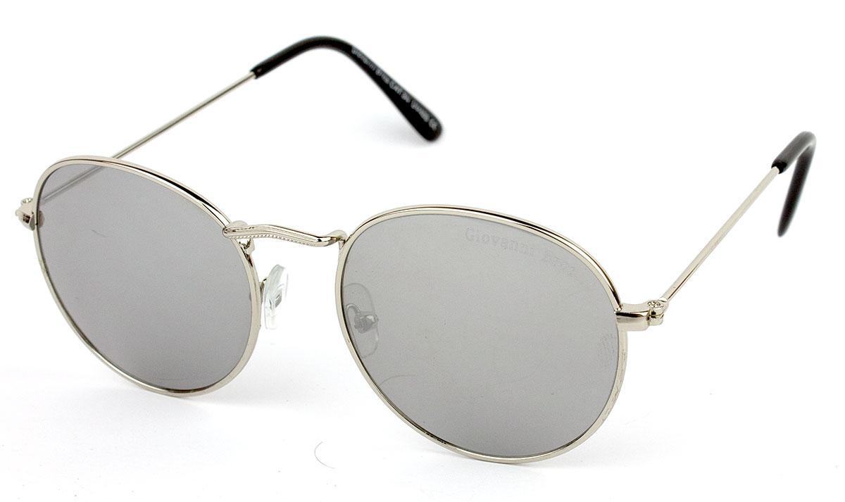 Солнцезащитные очки детские Giovanni Bros 0312-C4