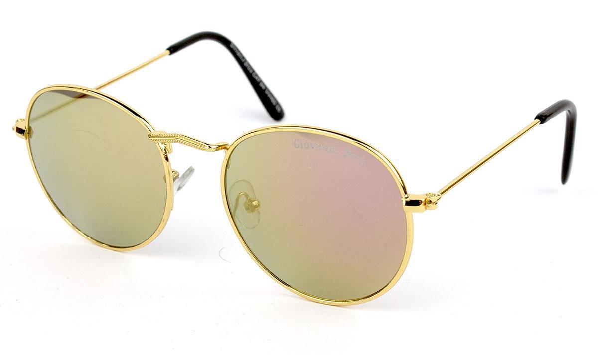 Солнцезащитные очки детские Giovanni Bros 0312-C6