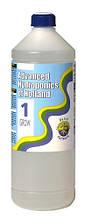 Advanced Hydroponics GROW, 1 L
