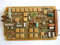 Прием плат с радиодеталями Днепропетровск, фото 1