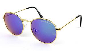 Солнцезащитные очки детские Giovanni Bros 0312-C7