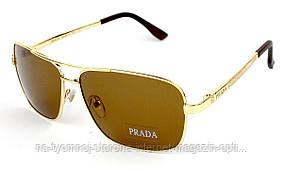 Солнцезащитные очки Новая линия PR9219-3