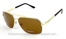 Солнцезащитные очки Новая линия PR8561-3