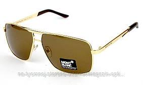 Солнцезащитные очки Новая линия P8658A-3
