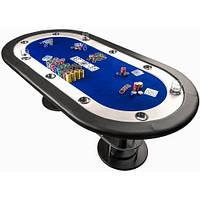 Стол для покера. VEGAS.
