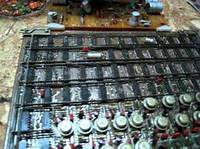 Прием старых радиодеталей, фото 1