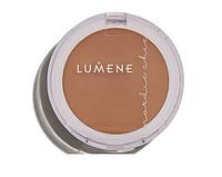 Lumene Консилер для лица Nordic Chic CC Concealer 2,5 g. № Light/Medium