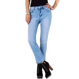 302fa9aa08c5 Женские джинсы производства Европы купить оптом и в розницу в ...