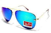 Очки Рей Бен Aviator капли ( Рей Бен Авиатор ) , Киев, купить недорогие солнечные очки