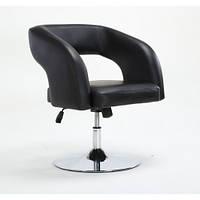 Парикмахерское кресло, Стулья для маникюра НС 801N