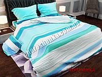"""Ткань для постельного белья Бязь """"Gold"""" Lux"""